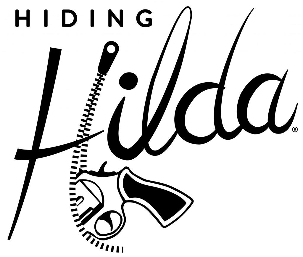 HidingHilda