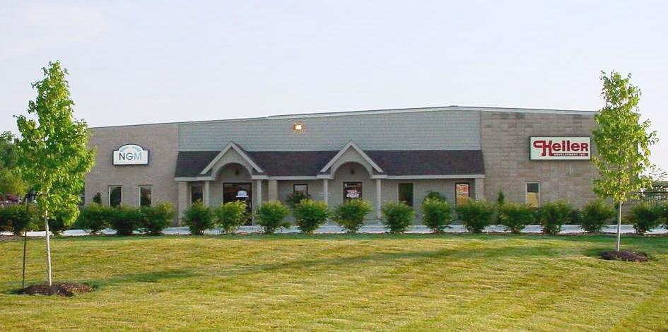 Keller_Building