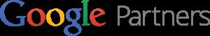 googlepartnerslogocmyk